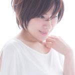 極×美髪 美髪カラー